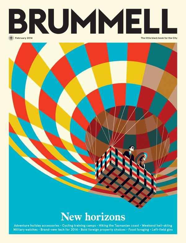 Brummell-Cover_Feb14_600