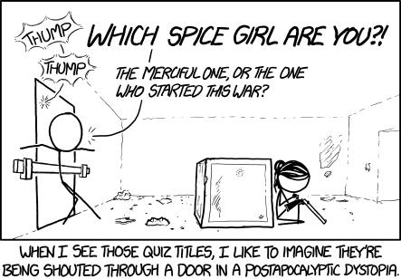 spice_girl