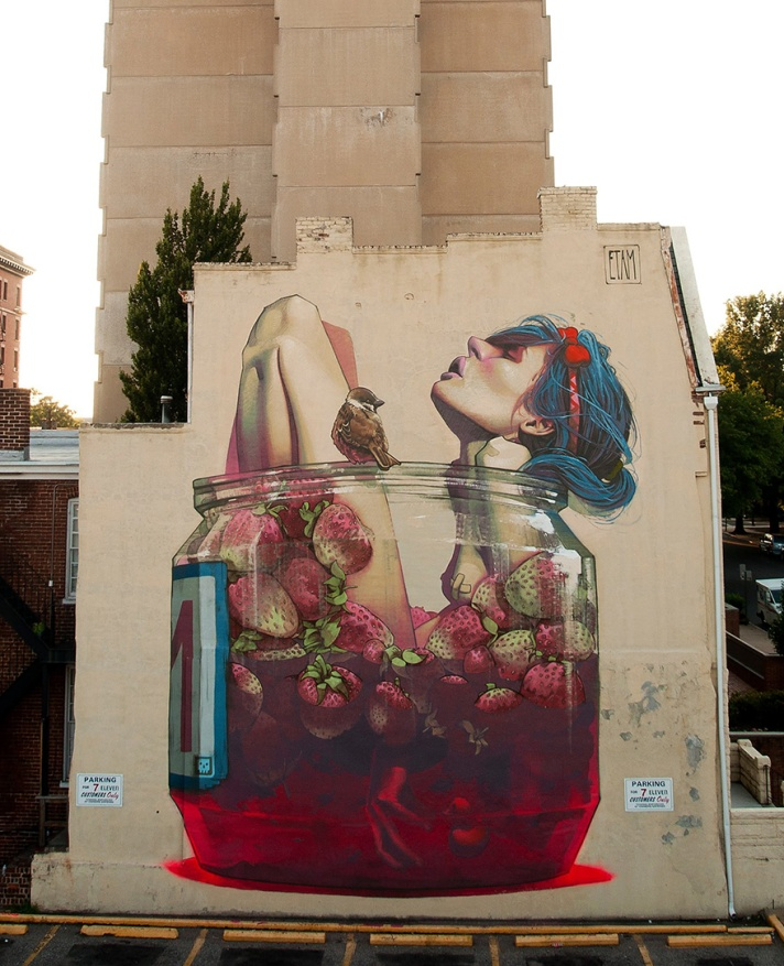 murals-street-art-graffiti-sainer-bezt-etam-cru-2.jpg