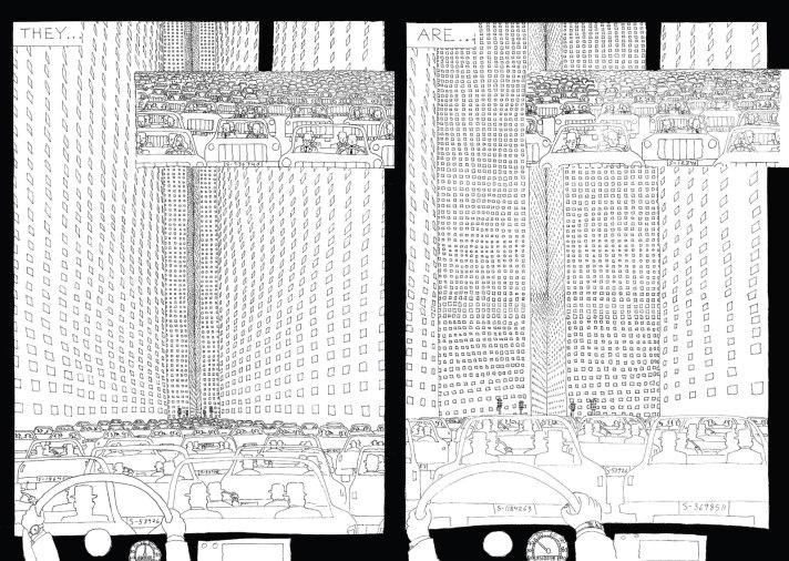 soft-city-page-56-57.jpg