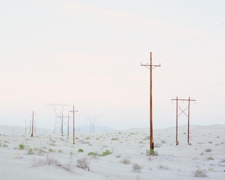 US16 Dunes 002