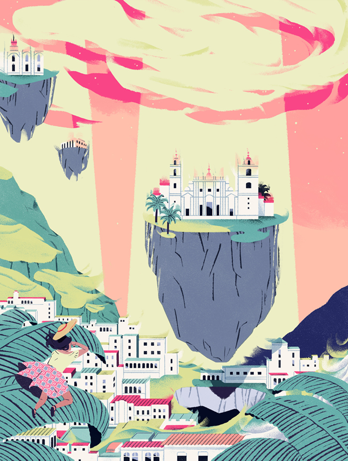 Jeannie-Phan-Illustration-Editorial-New-Republic-Scifi-Cuba