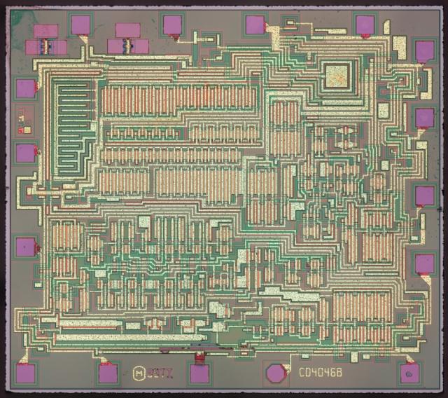 Ti-CD4046BE-50